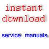 Thumbnail Aficio GX 7000/Aficio GX 2500 Service Manual