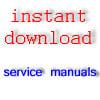 Thumbnail Aficio MP C1800 Service Manual