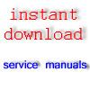 Thumbnail Aficio SP 3200SF Service Manual